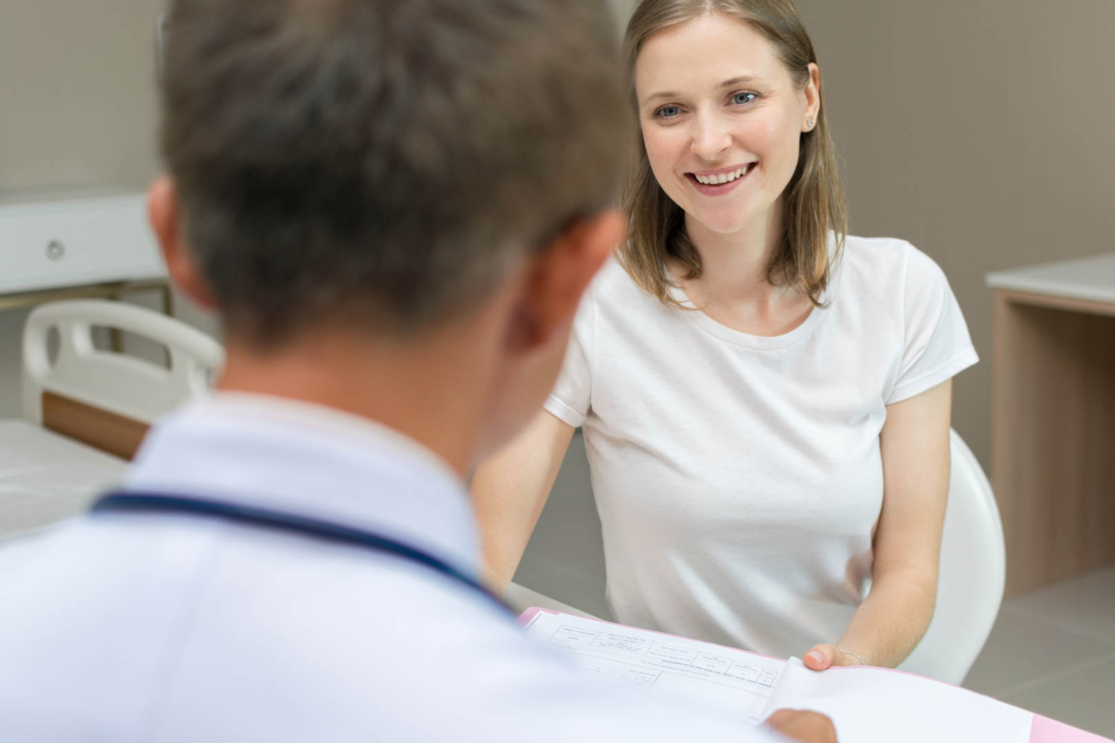Lyfe Medical Wellness consult