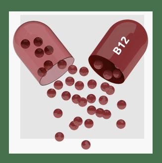 b12 Lyfe Medical Wellness