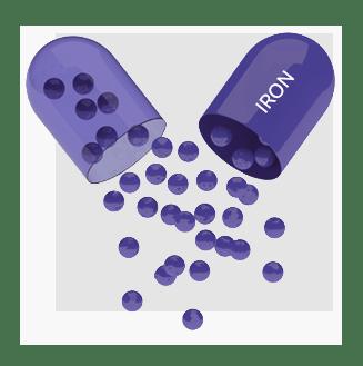 iron Lyfe Medical Wellness