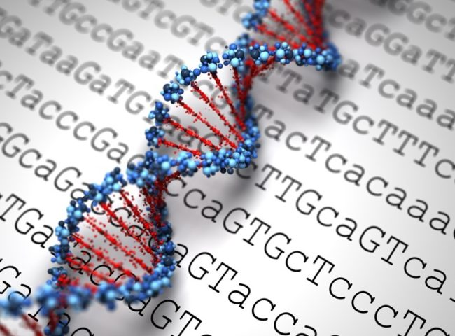 DNA Lyfe Medical Wellness