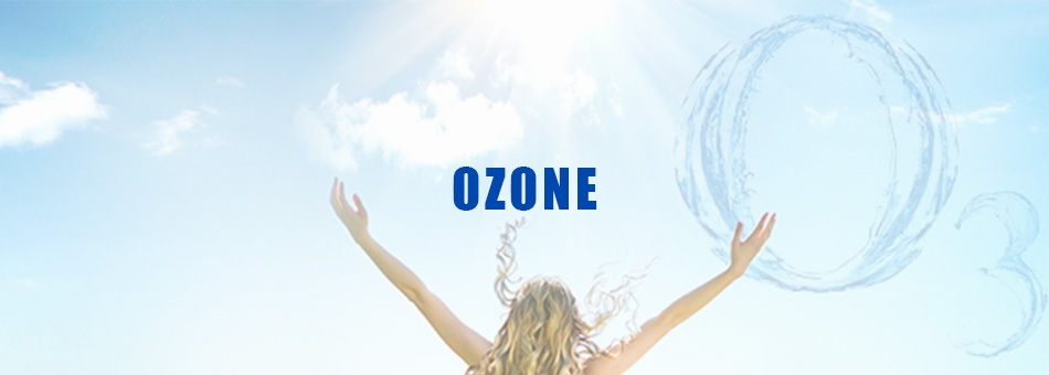 ozone therapy Lyfe Medical Wellness