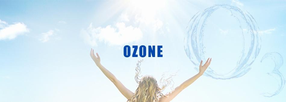 ozone therapy Lyfe Medical Wellness