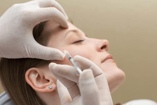 How Many Botox Units Do I Need?