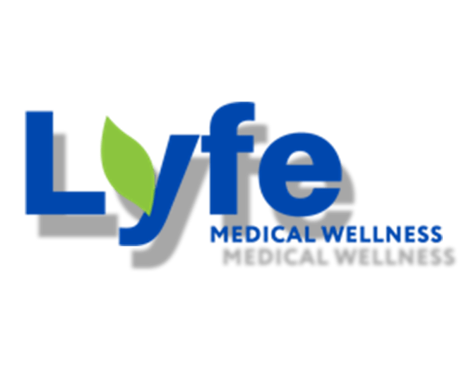 LYFE Medical Wellness