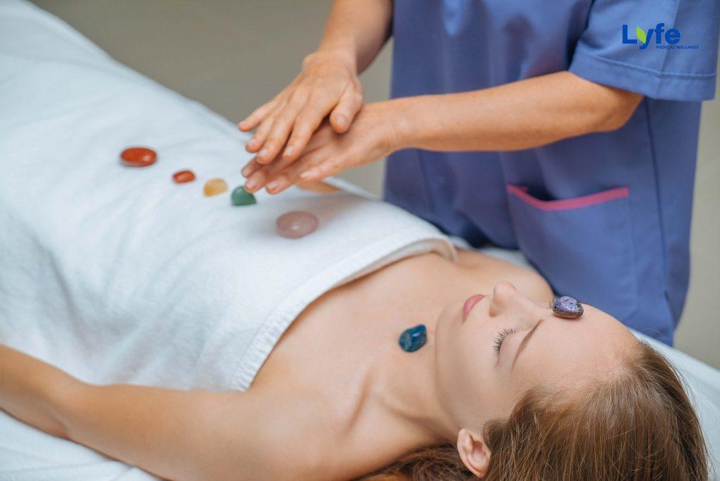 stone hypnosis - Lyfe Medical Wellness