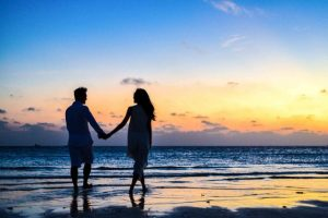 couple - Lyfe Medical Wellness
