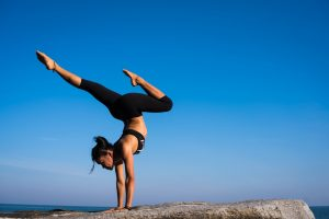 yoga - Lyfe Medical Wellness
