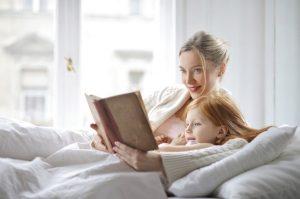 mom and baby - Lyfe Medical Wellness