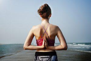 yoga healthy - Lyfe Medical Wellness