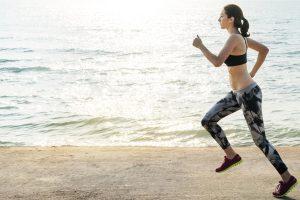 running - Lyfe Medical Wellness