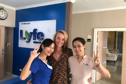 client - Lyfe Medical Wellness