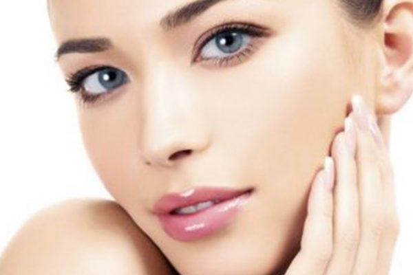 Facial Fat Lipolysis – Does it Work in Reducing Facial Fat?