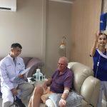 loyal Customers lyfe medcal wellness