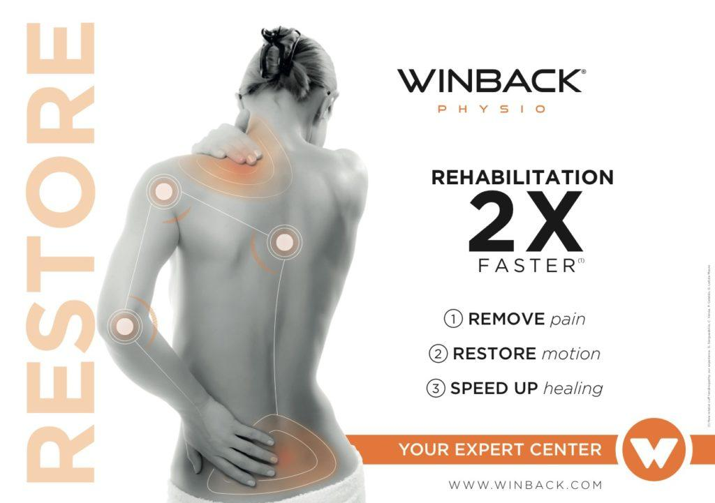 winback Therapy - Lyfe Medical Wellness