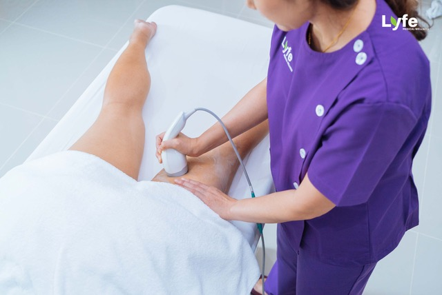 cellulite reduction by lyfe medical wellness