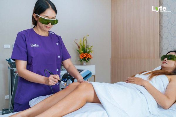 Growing Number of Aesthetic Surgeries Strengthening Medical Lasers Market