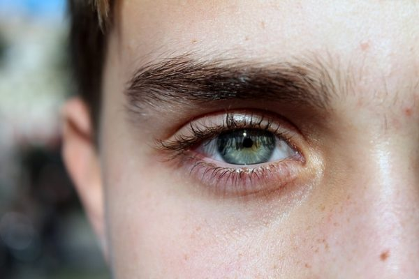 Can Botox Correct Dark Circles and Bags Under the Eyes?