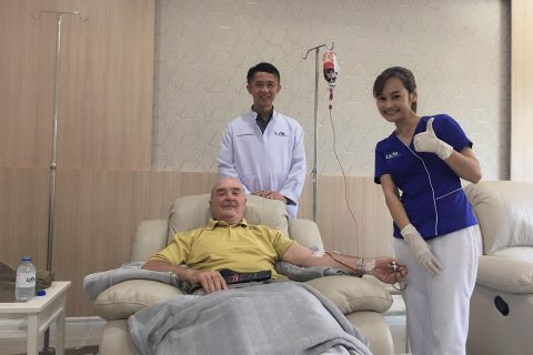 lyfe medical wellness customers