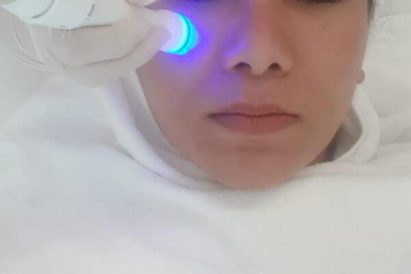 How LED Light Therapy is the Best Treatment for Aging!