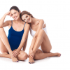 Body Sculpting in Clatuu Treatment –  Get your body ready for the Summer!