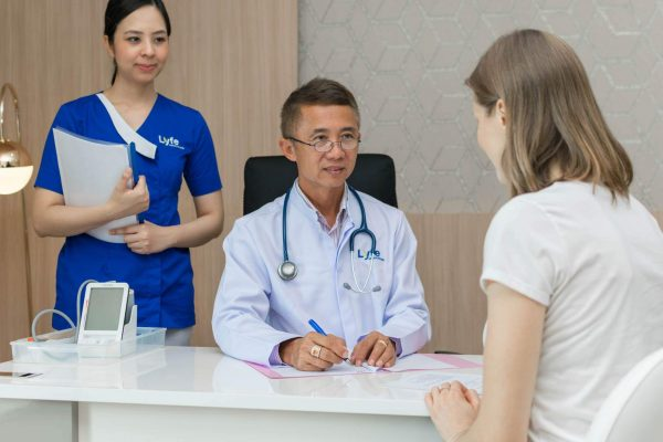 10 Top Reasons: Highlighting the Importance of Regular Health Checkup