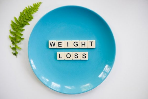 Weight Loss Tips to Build an Aesthetic Body [Guest Post]