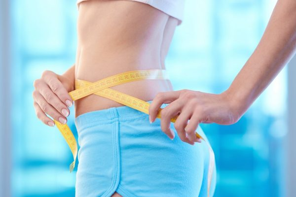 Body Recomposition is Not Just Weight Loss
