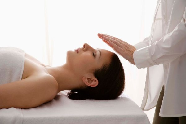 Reiki Energy Healing – How Does it Work?