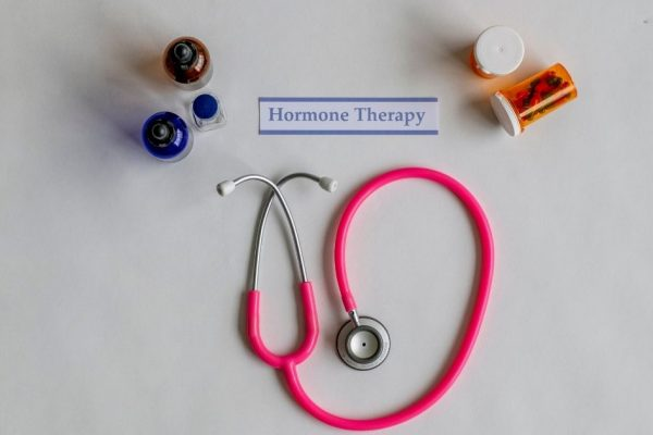 Is It Possible to Restore Hormone Balance?